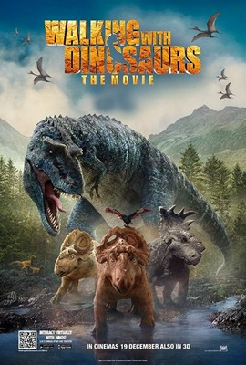 20131222203208!Walking_with_Dinosaurs_film_poster