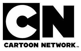 CN_block