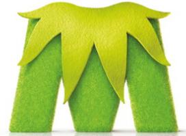Muppets-M