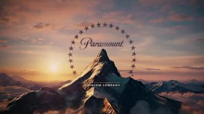 Paramount_Pictures_logo_(2013)