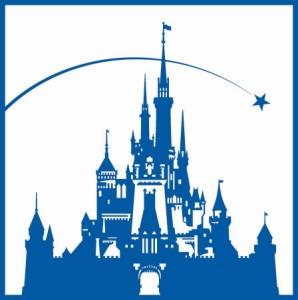 Walt-Disney-Studios-Logo
