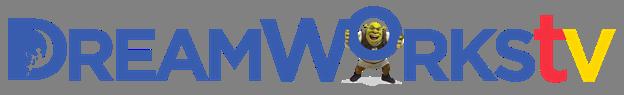 dreamworkstv-logo