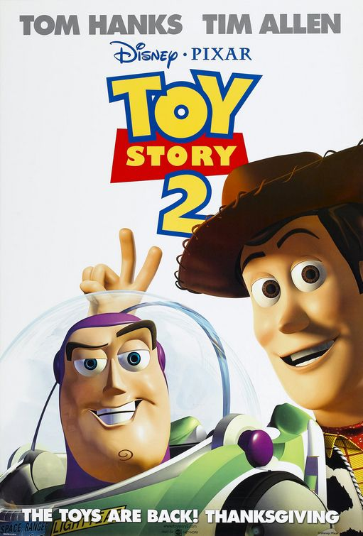 toy_story_two